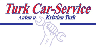 Turk Car-Service in Olpe